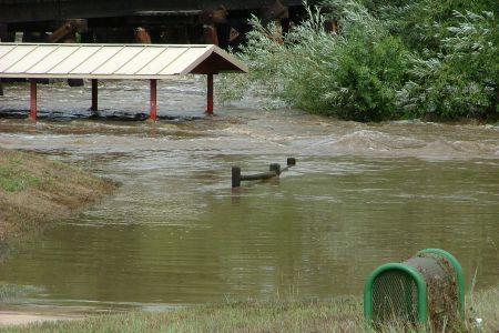 poudre_flood-30.JPG